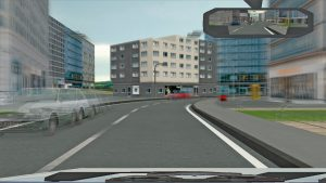 arc-3D-Simulator_Alkohol