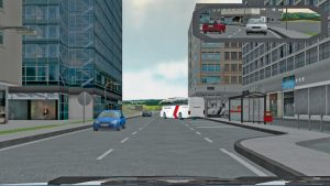arc-3D-Simulator_Haltestelle